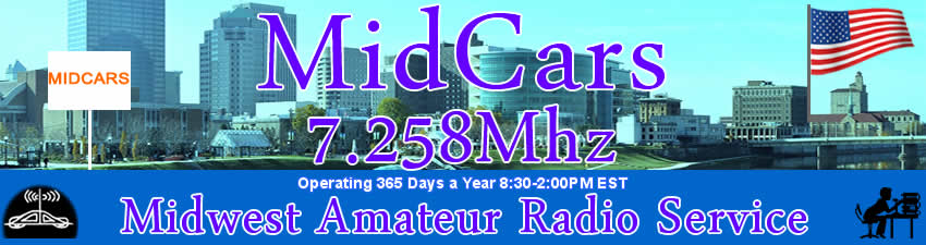 Welcome to MidCars