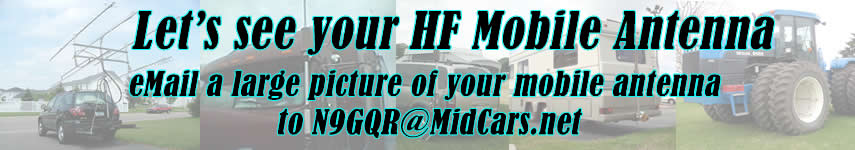 email mobile antenna